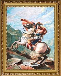 Chân dung Napoleon
