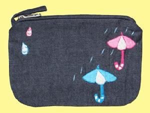 pouch 05
