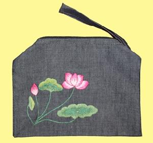 pouch 09