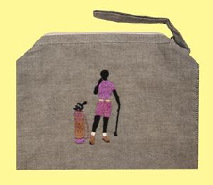 pouch 12