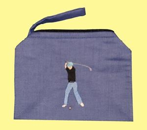 pouch 14