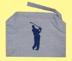 pouch 16