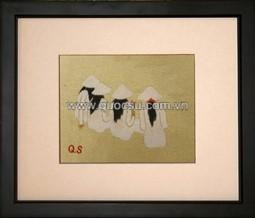 Nữ sinh - QS-074