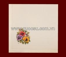 Khăn tay - KT-032